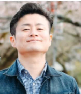 伊豆のぬし釣り】けんいちの本名や年齢などwikiプロフィール! | ちょっ気に.com